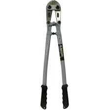 """PRO GRADE HAND TOOLS Miscellaneous Tool 24"""" BOLT CUTTERS"""