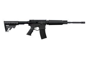 AMERICAN TACTICAL Rifle OMNI HYBRID (ATIGOMNIHA556)