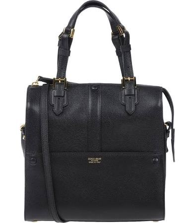 GIORGIO ARMANI Handbag GRAZIE