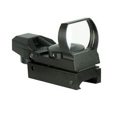 SIGHT MARK Hunting Gear LO-SM13003B