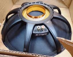 PEAVEY Electronic Instrument 1801-8 LT BW RB