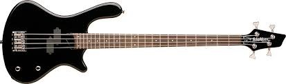 WASHBURN Bass Guitar T12