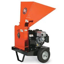 DR POWER EQUIP Miscellaneous Lawn Tool C350 CHP