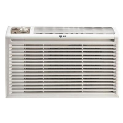 LG Air Conditioner LW5016