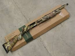 MOSSBERG Shotgun 835 12 GUAGE