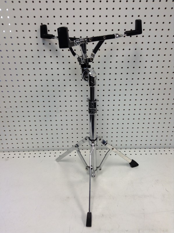 Musical Instruments Part/Accessory SNARE STAND