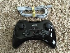 NINTENDO Nintendo Wii U Game WII U WUP-005