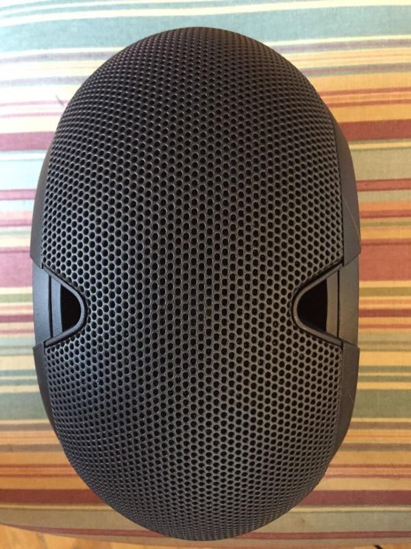 ELECTRO-VOICE SPEAKER EV8D 3.2