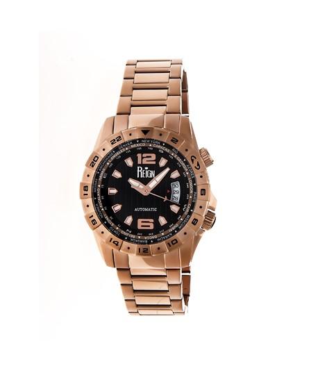 REIGN Gent's Wristwatch REIRN2403