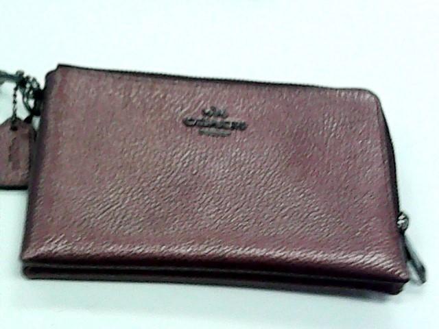 COACH Wallet 64168