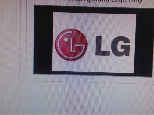 LG Blu-Ray BH5140S - HOME THEATRE
