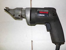 BLACK&DECKER Hand Tool 3207