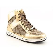 COACH Shoes/Boots NORRA