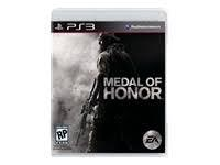 SONY Sony PlayStation 3 MEDAL OF HONOR
