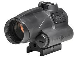 SIGHT MARK Accessories SM26020