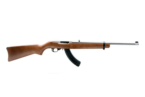 RUGER Rifle 10/22 (21110)