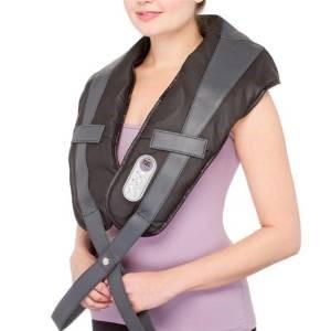 NINJA Massage Equipment NECK AND SHOULDER MASSAGER