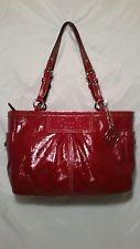 COACH Handbag FF13761