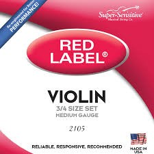 RED LABEL Musical Instruments Part/Accessory 2105
