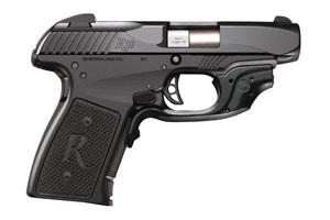 REMINGTON FIREARMS & AMMUNITION Pistol R51 CRIMSON TRACE (96432)