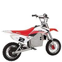 RAZOR Mini-Bike SX500