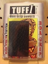 TUFF1 ACCESSORIES BOA GUN GRIP