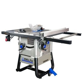 DELTA TOOLS Table Saw 36-725 TABLE SAW