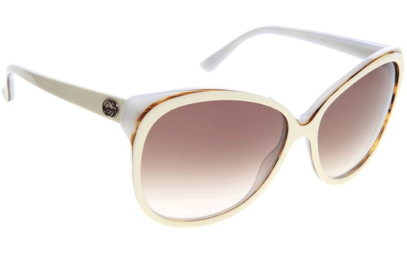 GUCCI Sunglasses GG3165/S