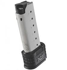 XDS GEAR Clip/Magazine XDS50071
