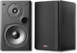 POLK AUDIO Speakers T15