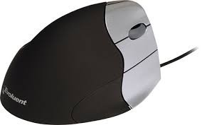 Computer Accessories COMPUTER MOUSE
