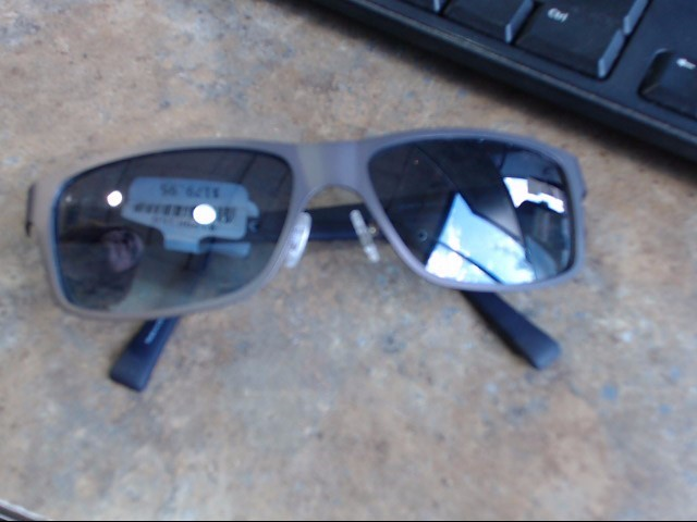 GUESS Sunglasses GUN-48