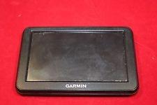 GARMIN Parts & Accessory M2LM