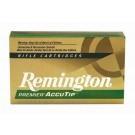REMINGTON FIREARMS & AMMUNITION Ammunition 204RUGER