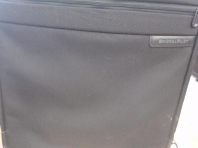 BRIGGS & RILEY Luggage LUGGAG BAG