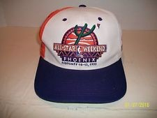 MITCHELL & NESS Hat ALL-STAR WEEKEND