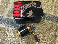 SCORPION ARMAMENT Miscellaneous Toy HK11-4035-560KV