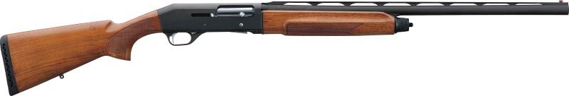 STOEGER ARMS Shotgun 2000