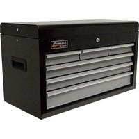 HOMAK Tool Box NONE-GENERIC-HOMAK-TOOL BOX