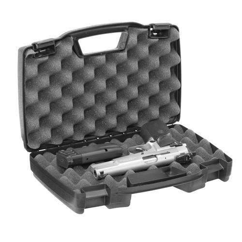 PLANO Gun Case PROTECTOR™ SINGLE PISTOL CASE