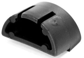 GLOCK Accessories SUB COMPACT GRIP FRAME INSERT GLOCK MODEL 36