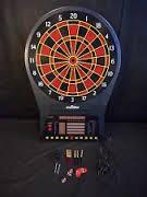 ARACHNID Game E800 ARA