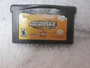 NINTENDO Nintendo GBA Game TONY HAWKS PRO SKATER 3 GBA