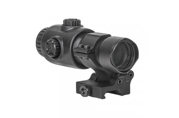 SIGHT MARK Firearm Scope SM19060