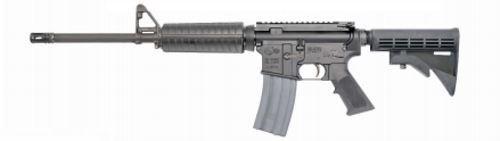 COLT Rifle M4 EXPANSE