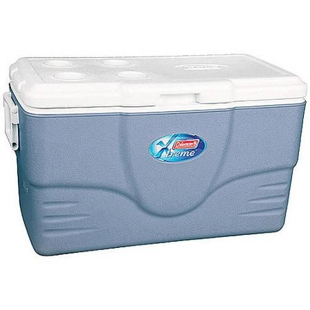 COLEMAN Outdoor Sports XTREME COOLER