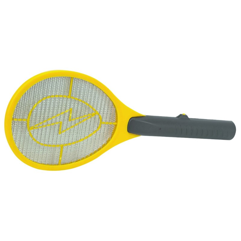 HARBOR FREIGHT TOOLS Miscellaneous Appliances ELECTRONIC FLY SWATTER