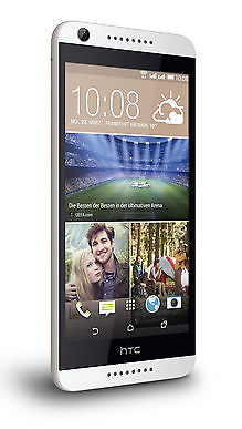 HTC Cell Phone/Smart Phone DESIRE 626S