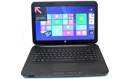 HEWLETT PACKARD Laptop/Netbook TPN-I120