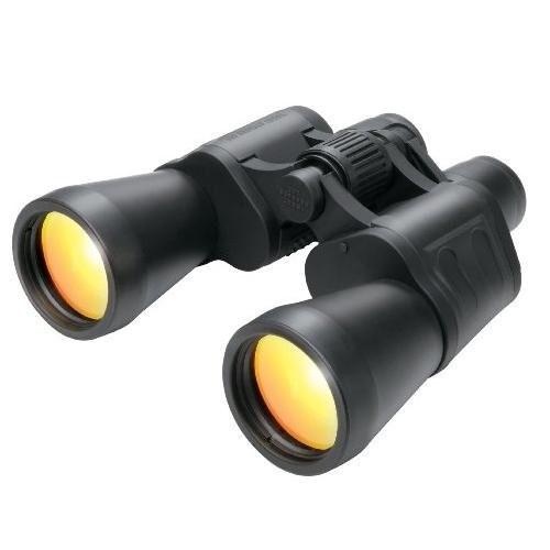 EMERSON Hunting Gear 4723A3147